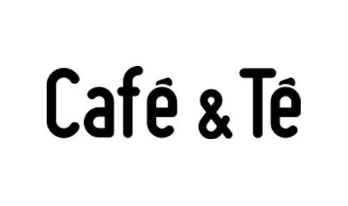 Red Comercios Waylet: Café & Té