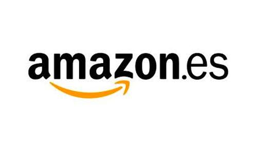 Compra con Waylet en Amazon y tu carburante te saldrá más barato