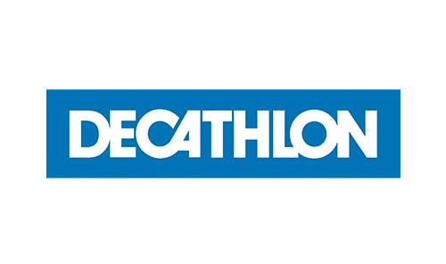 Compra en Decathlon con Waylet y disfruta de descuentos en carburante