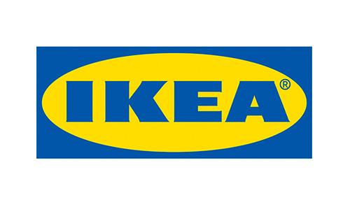 Compra tu tarjeta regalo de Ikea con Waylet y obtén descuentos en carburante