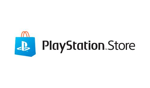 Compra tu tarjeta regalo en PlayStation Store y paga menos por tu carburante