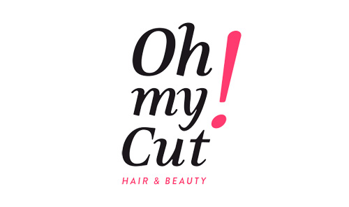 Red Comercios Waylet: Oh my cut!