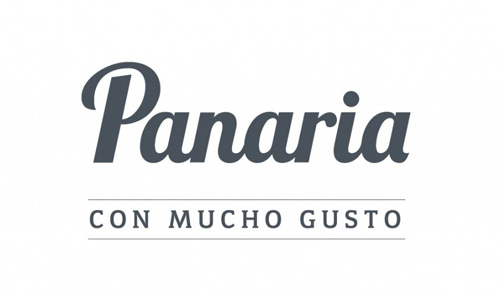Red Comercios Waylet: Panaria