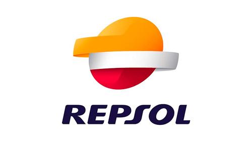Waylet app de pago del Grupo Repsol