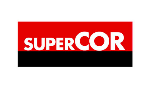 Red Comercios Waylet: SuperCor