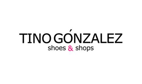 Red Comercios Waylet: Tino Gonzalez