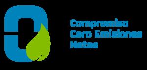 Compromiso Cero Emisiones Netas