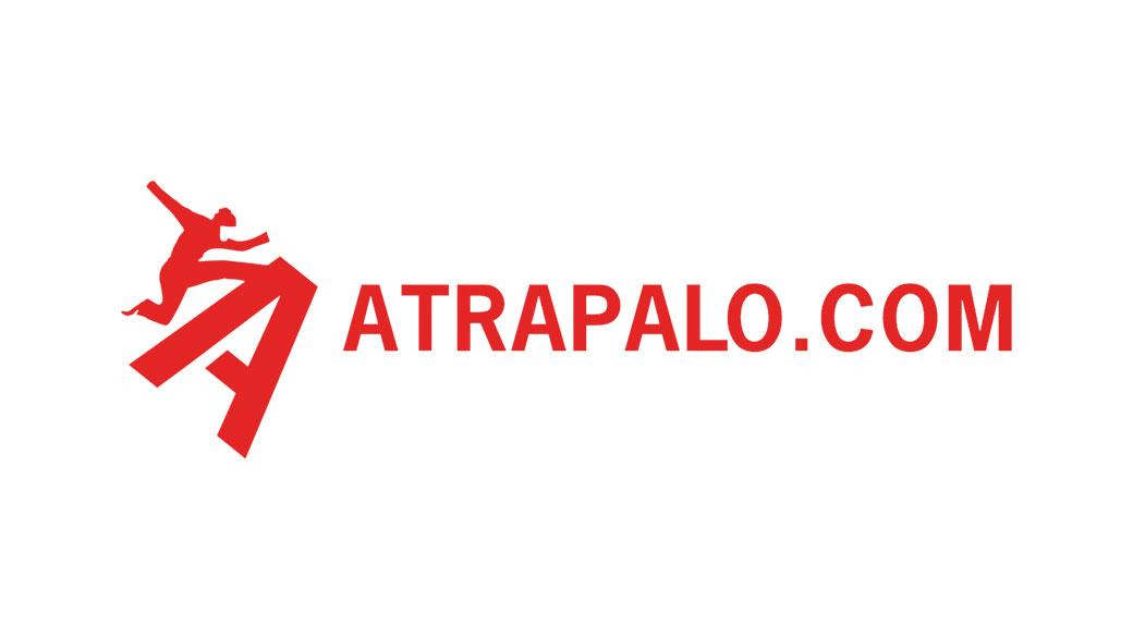 Red Comercios Waylet- Atrapalo