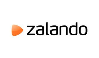 Red Comercios Waylet - Zalando